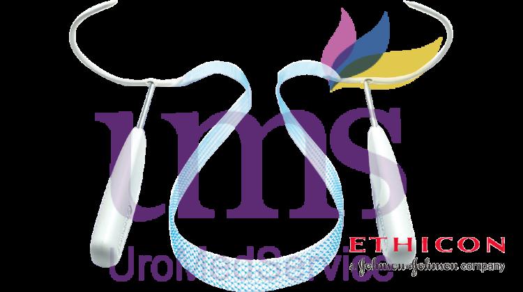 Купить Система для коррекции недержания мочи у женщин TVT Obturator System по низким ценам. Доставка по Москве, РФ, СНГ